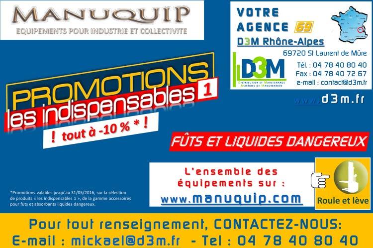 Promo-Manuquip-etiquette