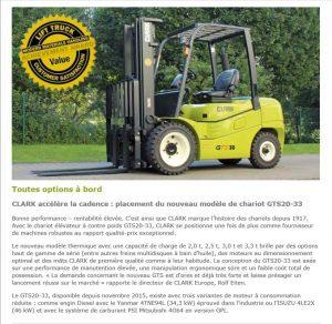 clark-GTS-30_detail