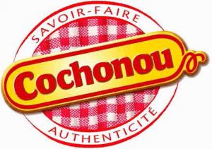 Cochonou_logo