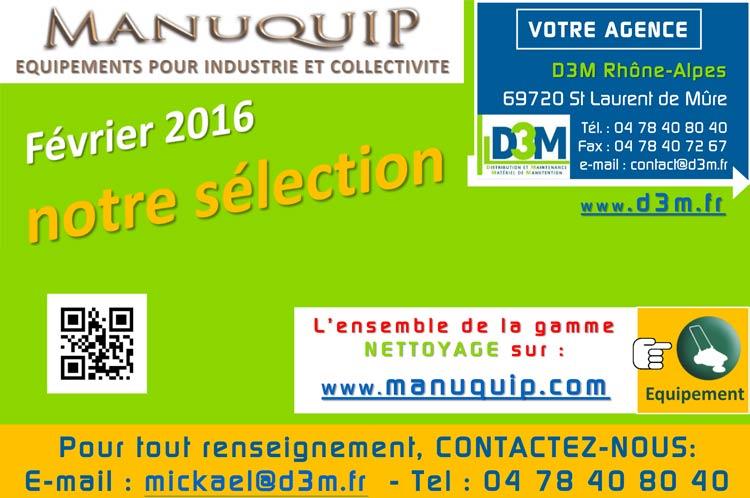 Promo-Manuquip-etiquette2