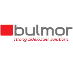 bulmor_logo