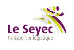 leseyec