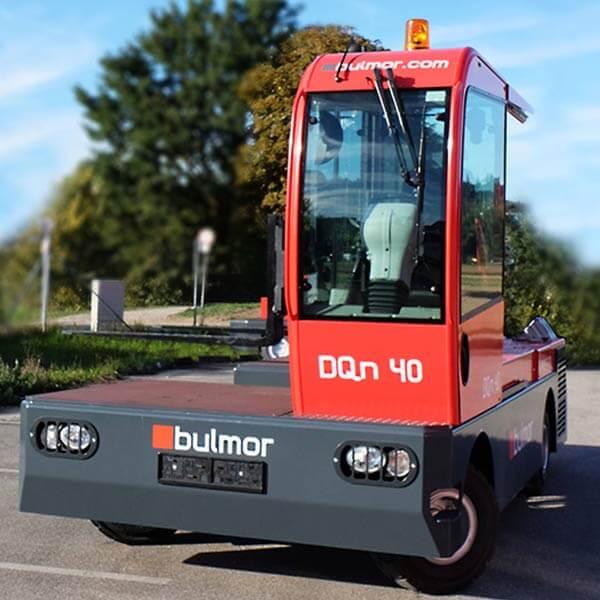 BULMOR-DQN40