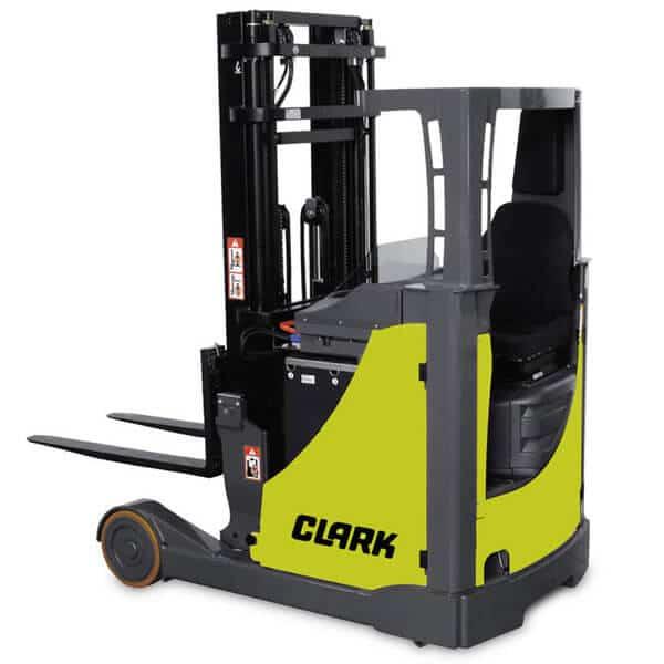 CLARK-CRT-13-16kac