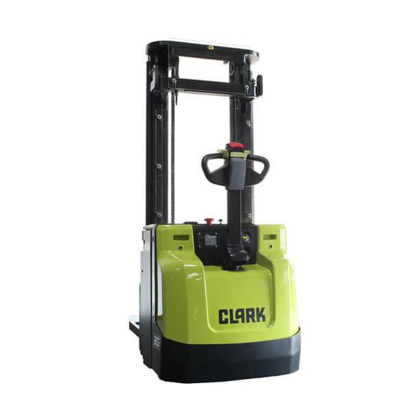 CLARK_SX-PX